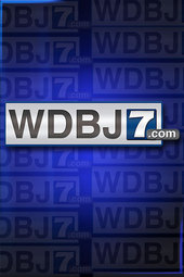WDBJ7 Live Streaming