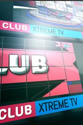 Club Xtreme TV