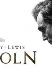 Tony Kushner/Harold Holzer: Lincoln Screening and DIscussion