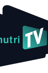Nutri TV May 2013