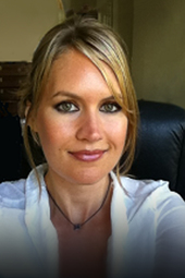 Erin Mester, DreamItAlive