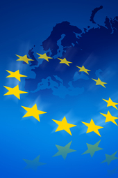 14/06 : Quelles initiatives sociales pour l'Europe ?