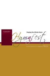 CRC Synod Hymn Festival