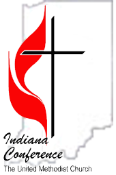 2013 Indiana Annual Conference of The United Methodist Church
