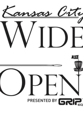 2013 Kansas City Wide Open