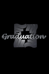 Fanshawe Graduation 2013 - June 11th 10am - School of Health Sciences & School of Human Services