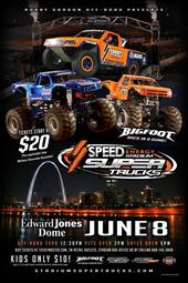 SST St. Louis Saturday