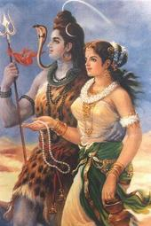 Relationship Process and Puja