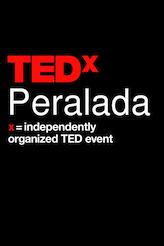 TEDxPeralada