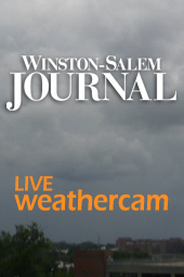 WSJ Weather