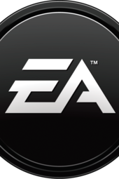 EA Press Conference: All The New Games at E3 2013