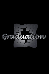 Fanshawe Graduation 2013 - June 13th 10am - School of Tourism and Hospitality