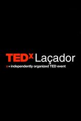 TEDxLaçador