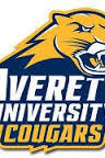 WBKB (Averett at MC)