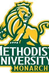 WBKB (Methodist at MC)