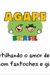 Agape Brasil