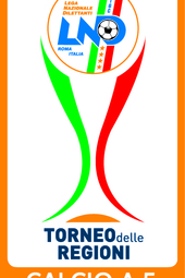 Torneo delle Regioni | Semifinale Allievi - Lazio vs. Veneto