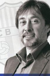 Valoració de temporada del FC Barcelona