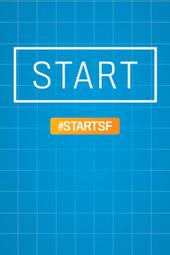 START SF