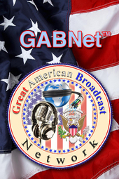 GABNet™ (Great American Broadcast Network)