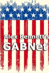 GABNet™