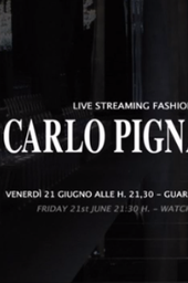 Pignatelli Live Streaming