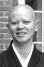 Lien Shutt, 6/22/13 Dharma Talk (audio only)