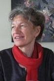 Arinna Weisman, 6/26/13 Dharma Talk (audio only)