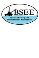 Offshore Energy Hurricane Preparedness and Response Forum