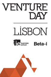 Venture Day Lisbon