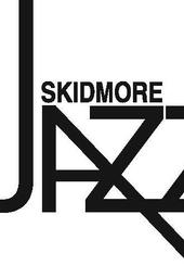 Skidmore Jazz Institue Student Concert #1