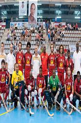 Sorteio-Mundial2013