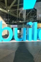 Microsoft Build 2013 Keynote Day 1 Live Blog
