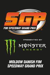 FIM Speedway Grand Prix™ - Copenhagen, DEN