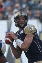 Blue Bombers post game videos - June 27