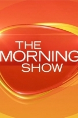The Morning Show Monday 7/1/2013
