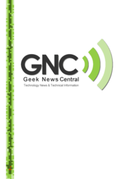 GNC July