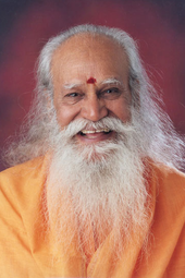 Jul 20, 2013 - Guru Poornima