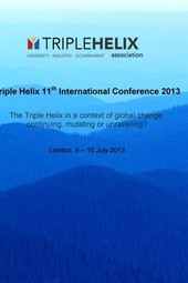 TripleHelix