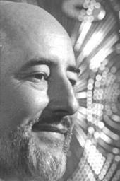 Centenario del nacimiento de Frank Malina