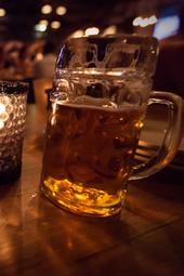 Craft Beer Jam 2013 1/4