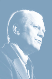 Gerald R. Ford Centennial Celebration