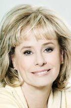 Kathy Reichs discusses BONES OF THE LOST