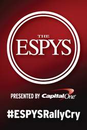 The ESPYS Pre-Show Live Chat