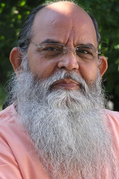 Jul 15, 2013 - Swami Anubhavananda