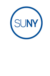 SUNY BOT Meeting 7/16/13
