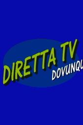 DIRETTA TV 1