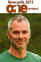 Tim Gillespie - The Heresy Response