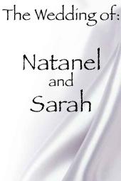 Natanel and Sarah's Wedding