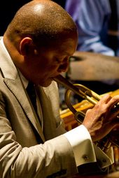 Wynton Marsalis Quintet live at Jazz in Marciac 2013